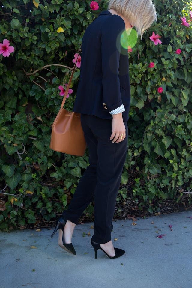 fall-street-style-pants-0915-5