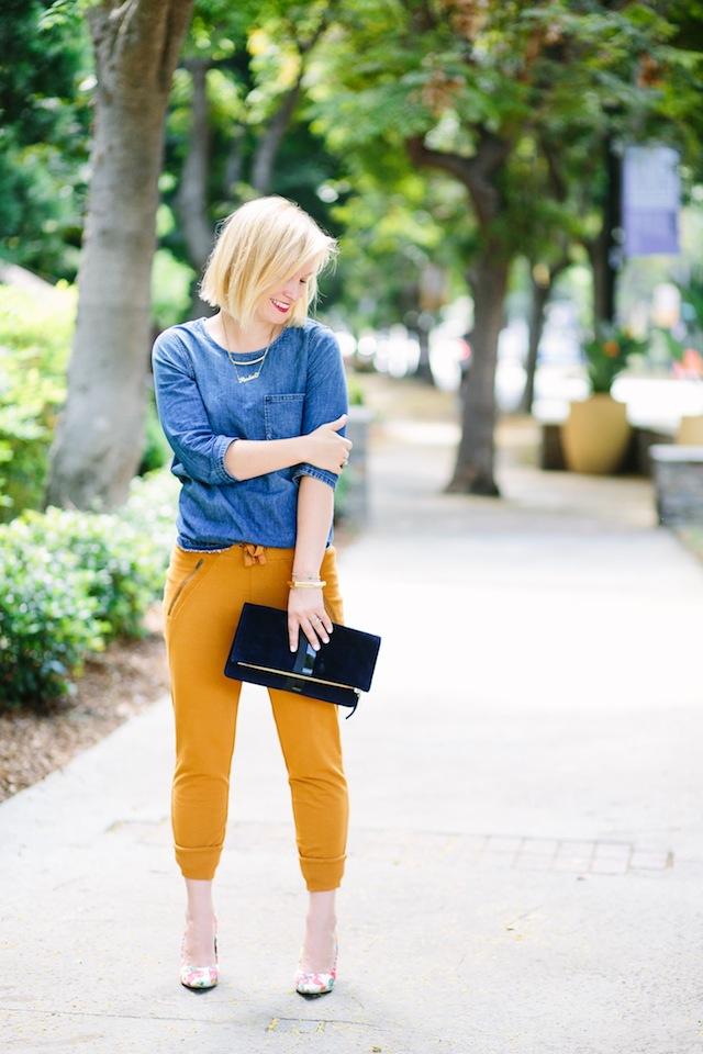 fall_sweatpants_look_0915_4