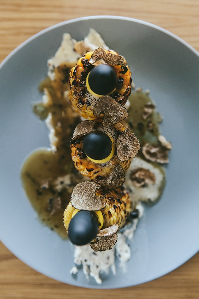 grilled-corn-marscapone-butter-truffles-recipe-1
