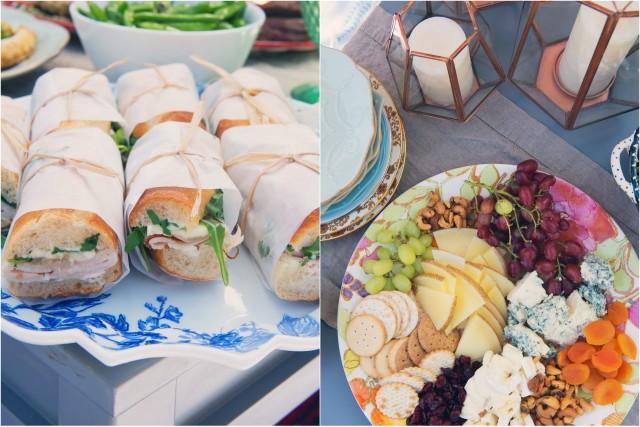 summer_dinner_party_0915_4b