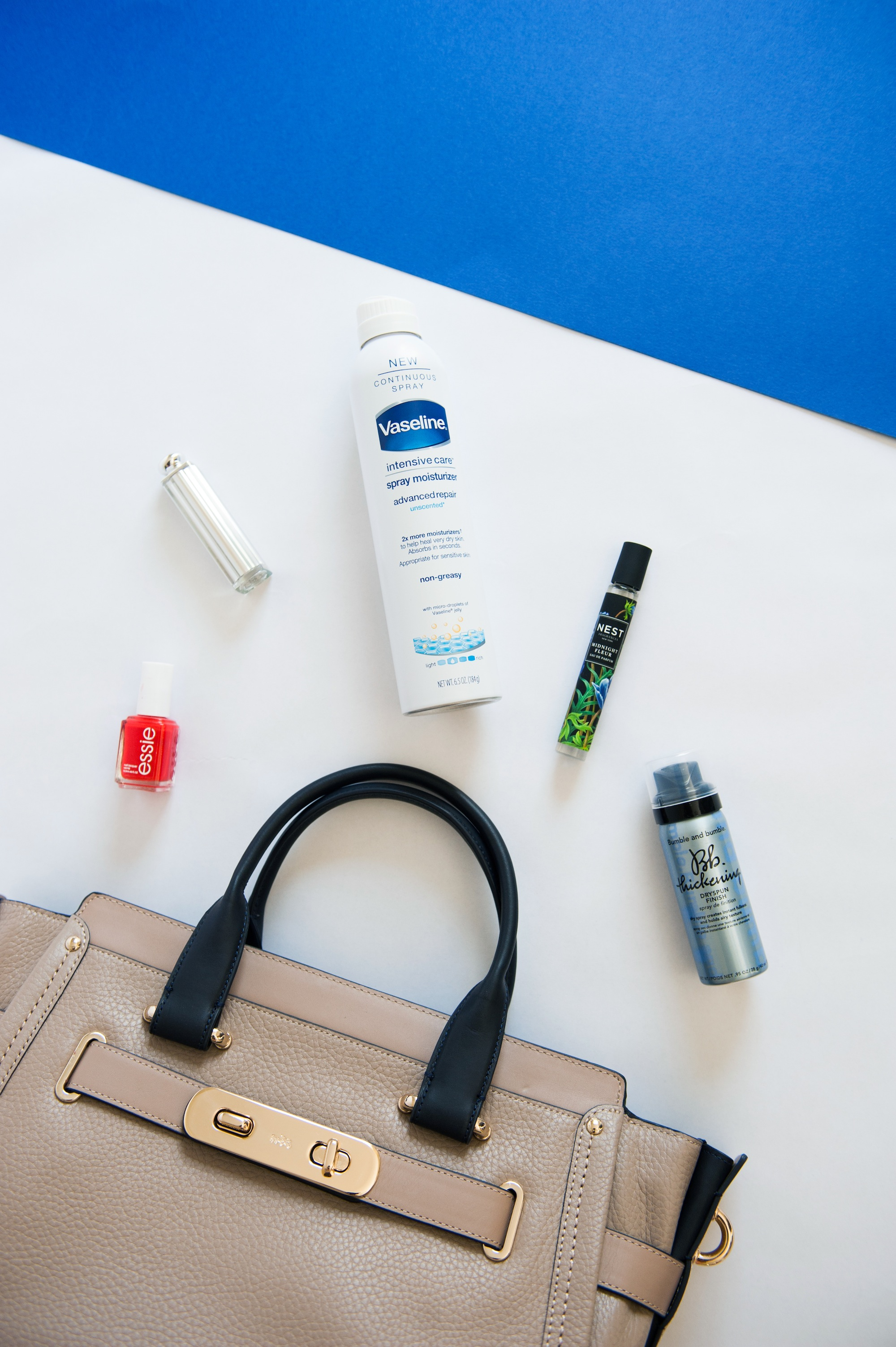5-Beauty-Essentials-For-Every-Day-1