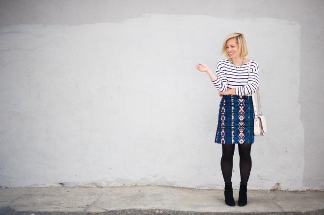 Fall-Street-Style-Los-Angeles-Blogger-4