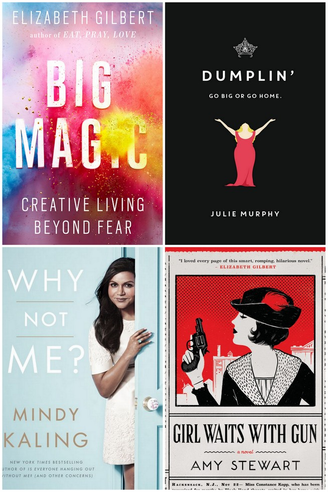 What-to read-fall-2015