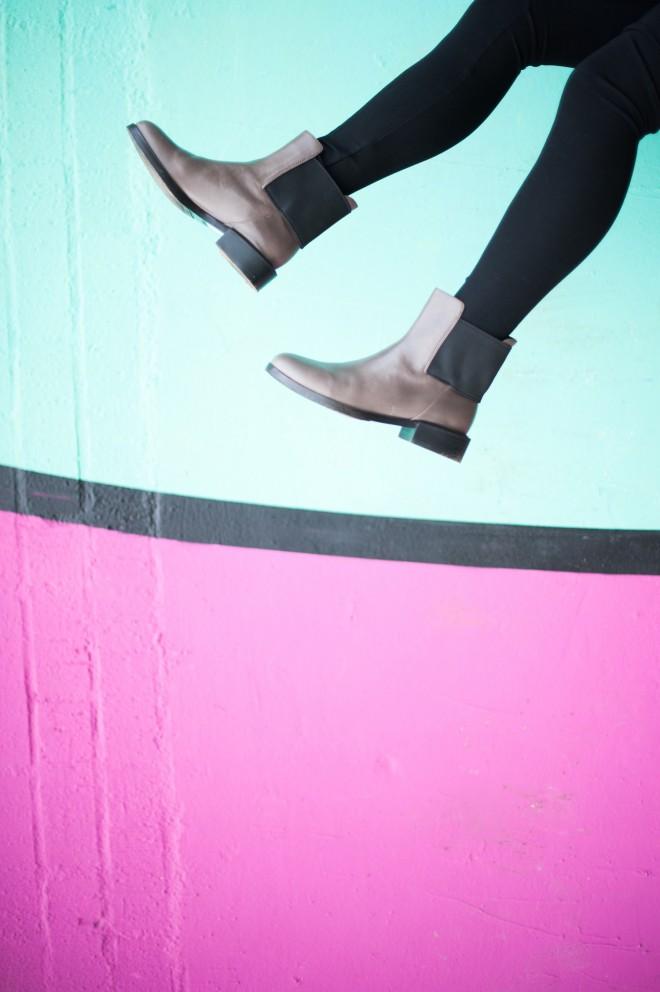 fall-closet-staples-best-boots-2