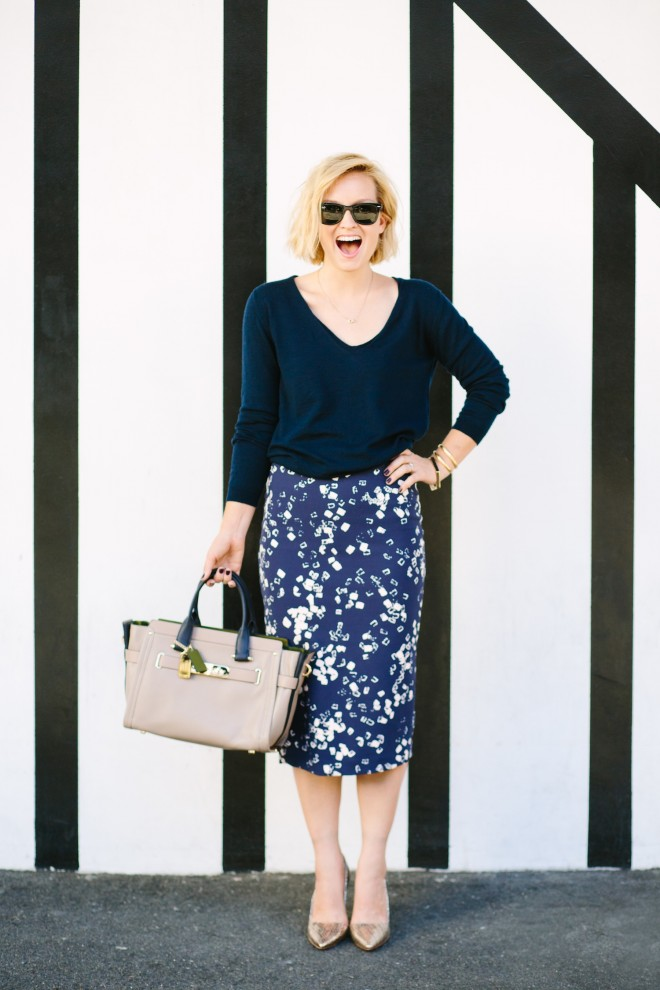 my-life-styled-coach-zappos-fewer-better-1