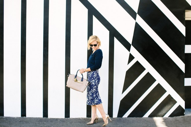 my-life-styled-coach-zappos-fewer-better-5