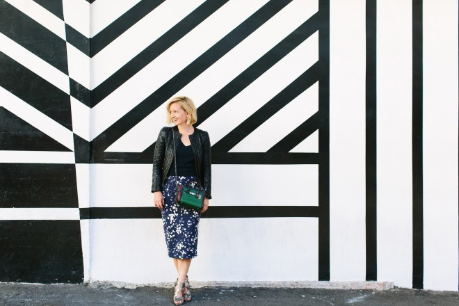 my-life-styled-coach-zappos-fewer-better-7
