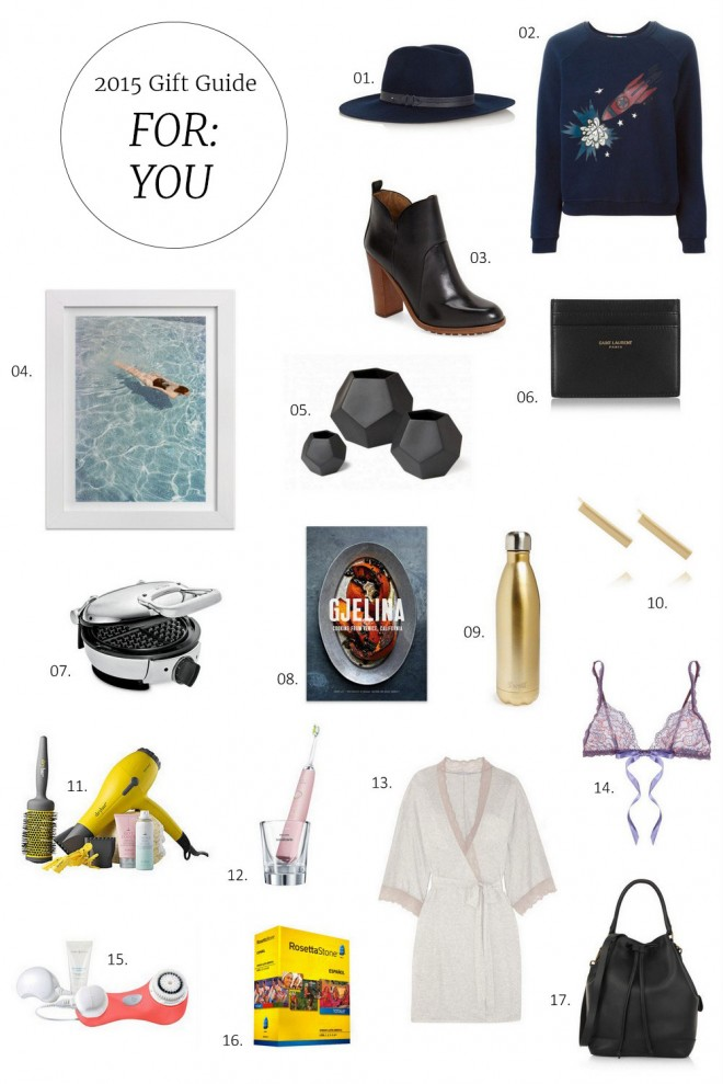2015-gift-guide-1