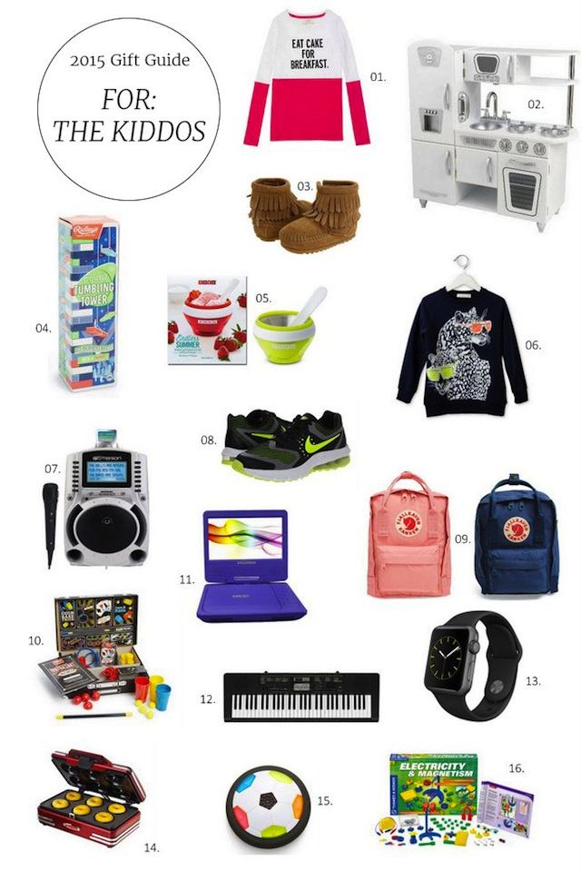 Gift-Guide-for-The-Kiddos