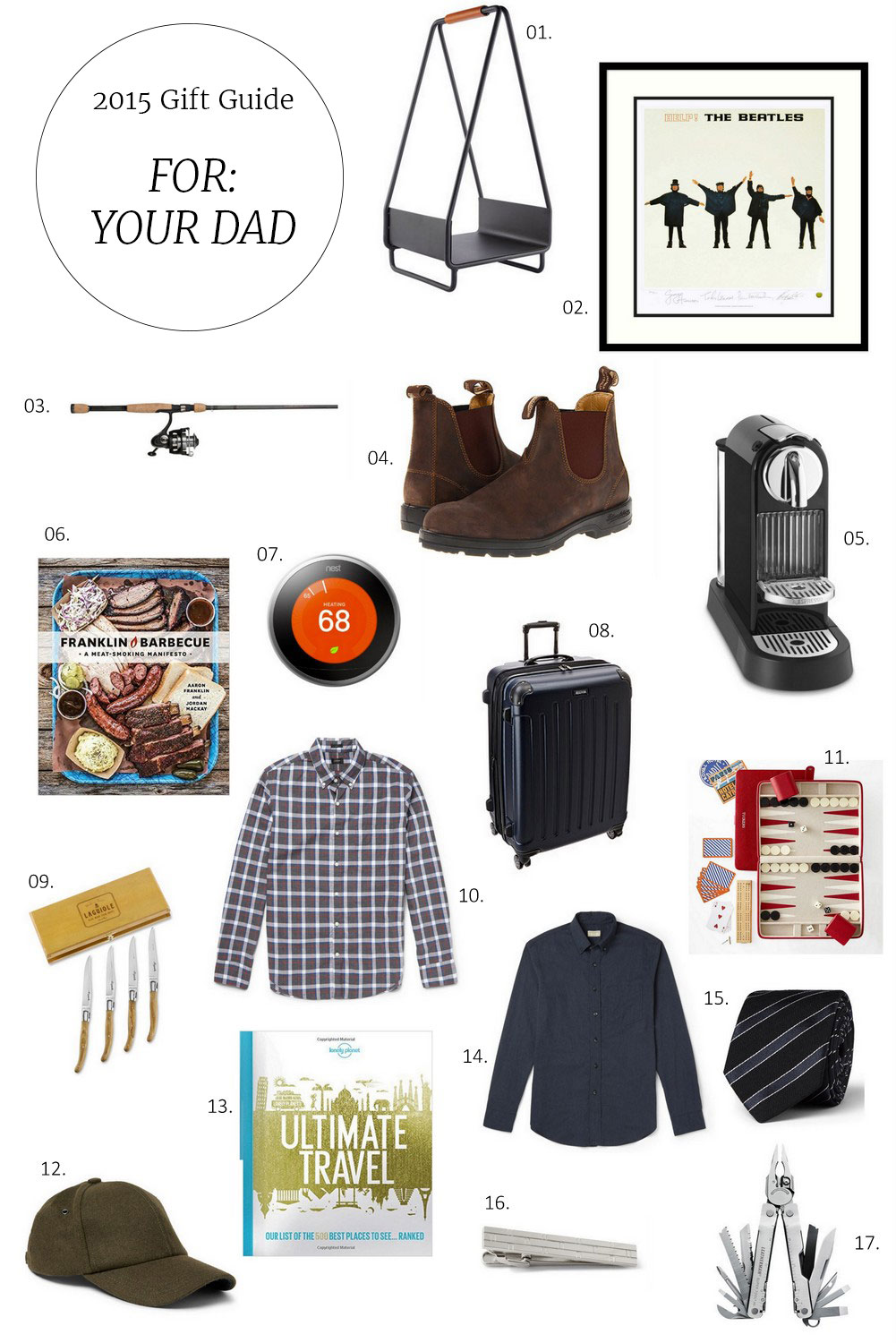 Gift-Guide-for-Your-Dad
