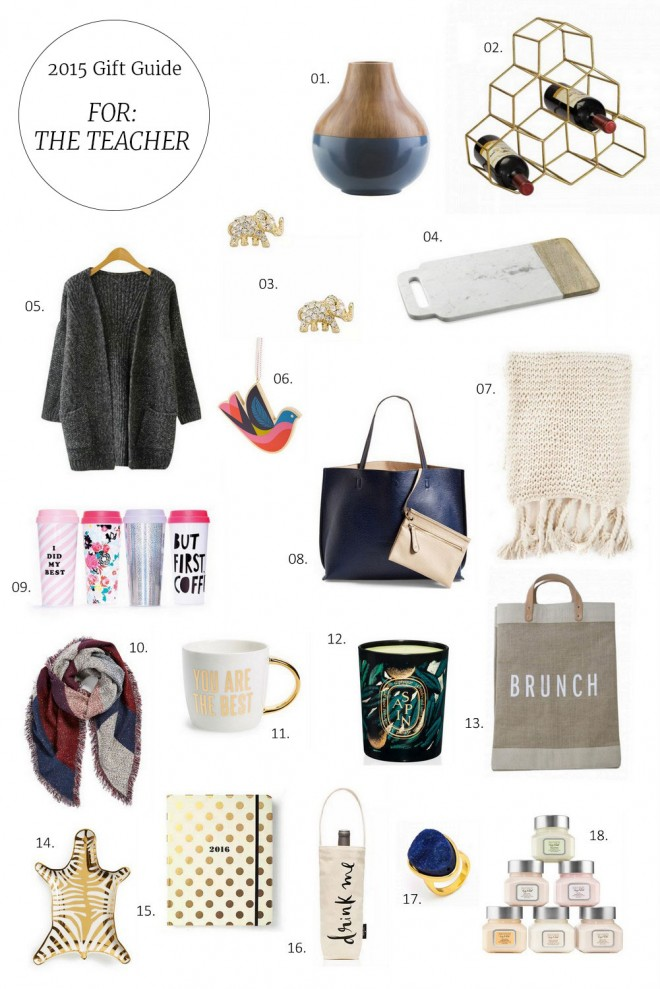 Gift-Guide-for-Your-Teacher