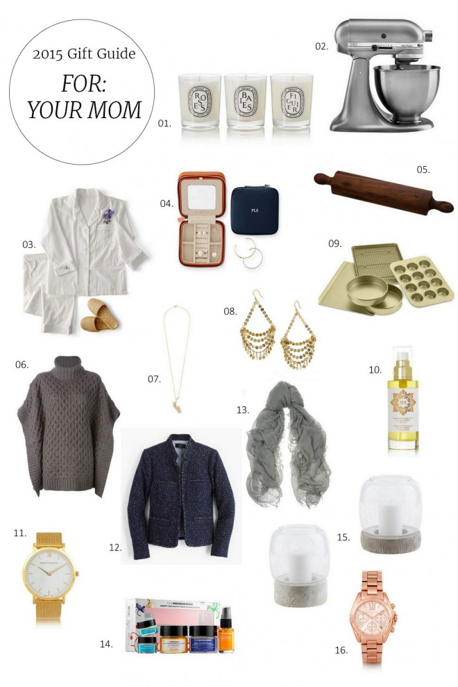 Gift-Guide-for-your-Mom