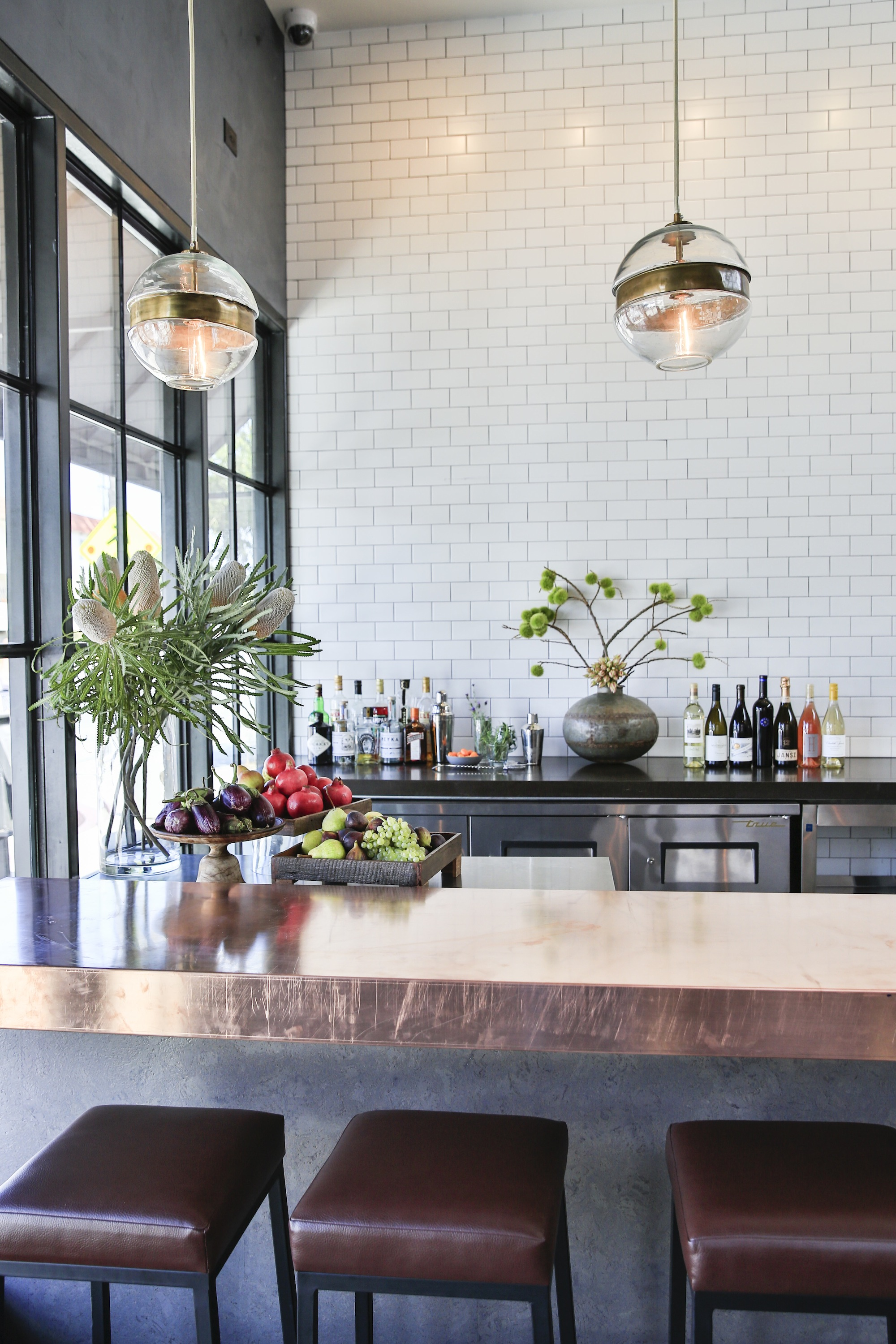 Where-To-eat-Local-Kitchen-1