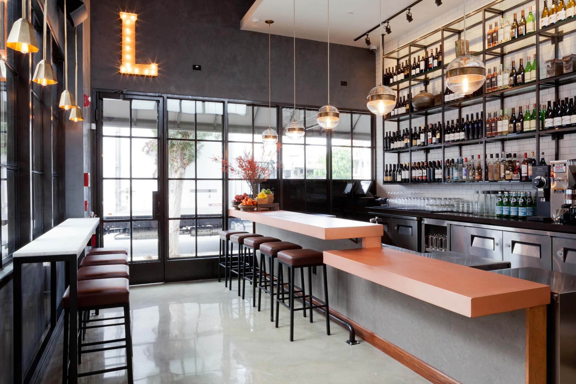 Where-To-eat-Local-Kitchen-10