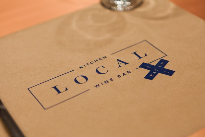 Where-To-eat-Local-Kitchen-13