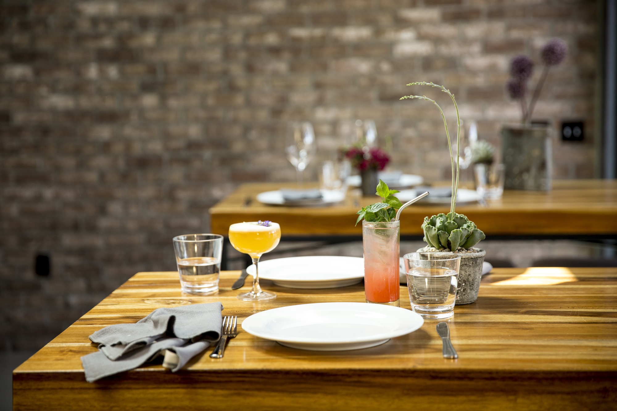 Where-To-eat-Local-Kitchen-3