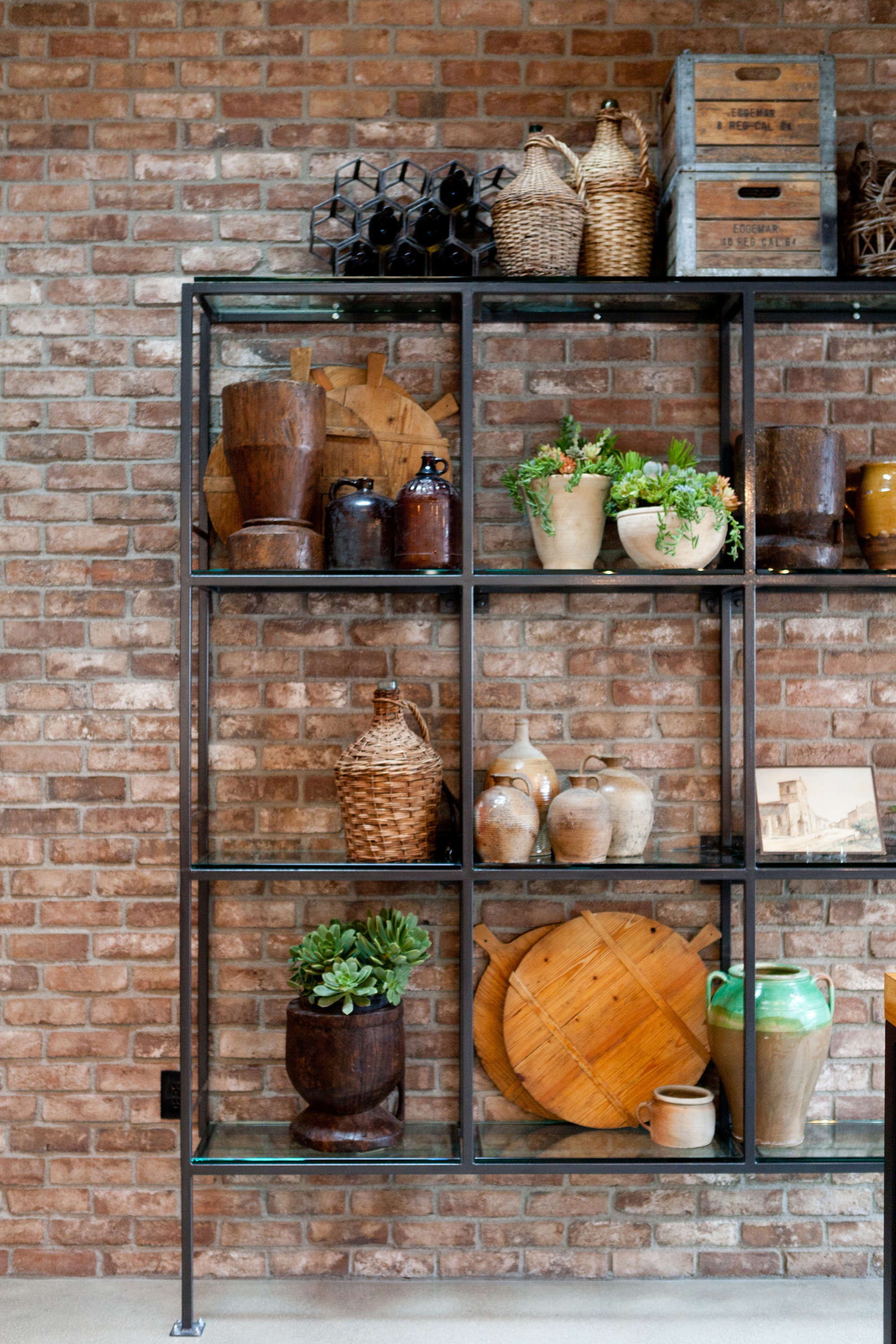 Where-To-eat-Local-Kitchen-9