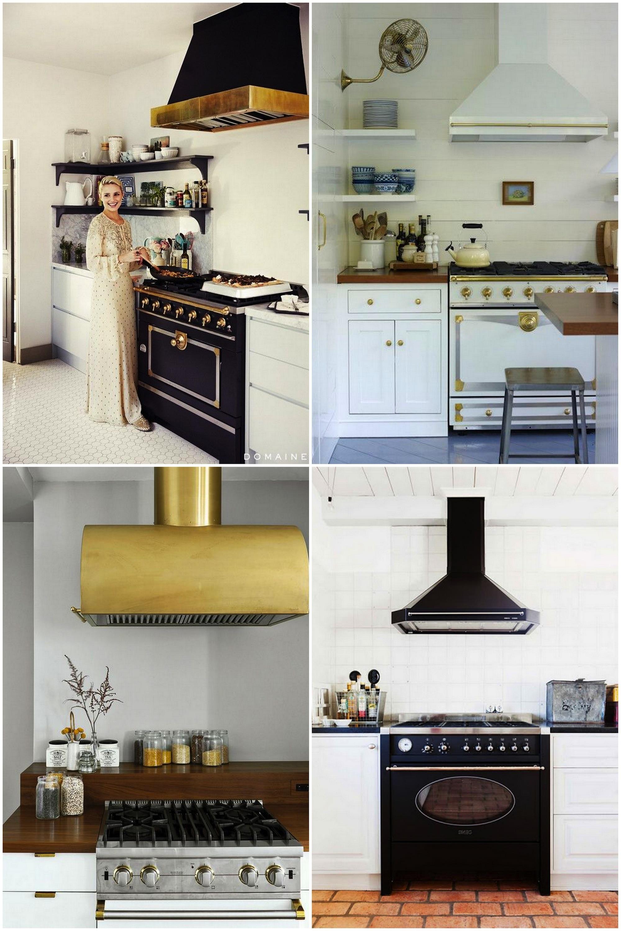 best-kitchen-ranges-2015
