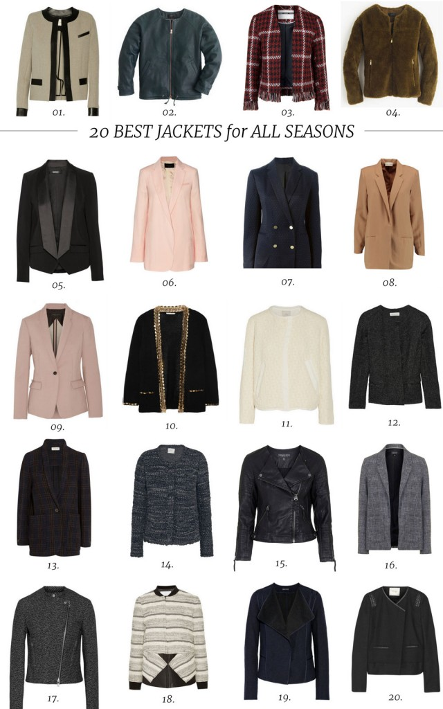 20-best-jackets-for-all-seasons