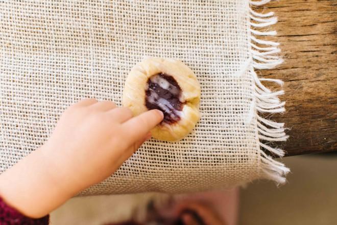 Almond-Raspberry_Cookies-6