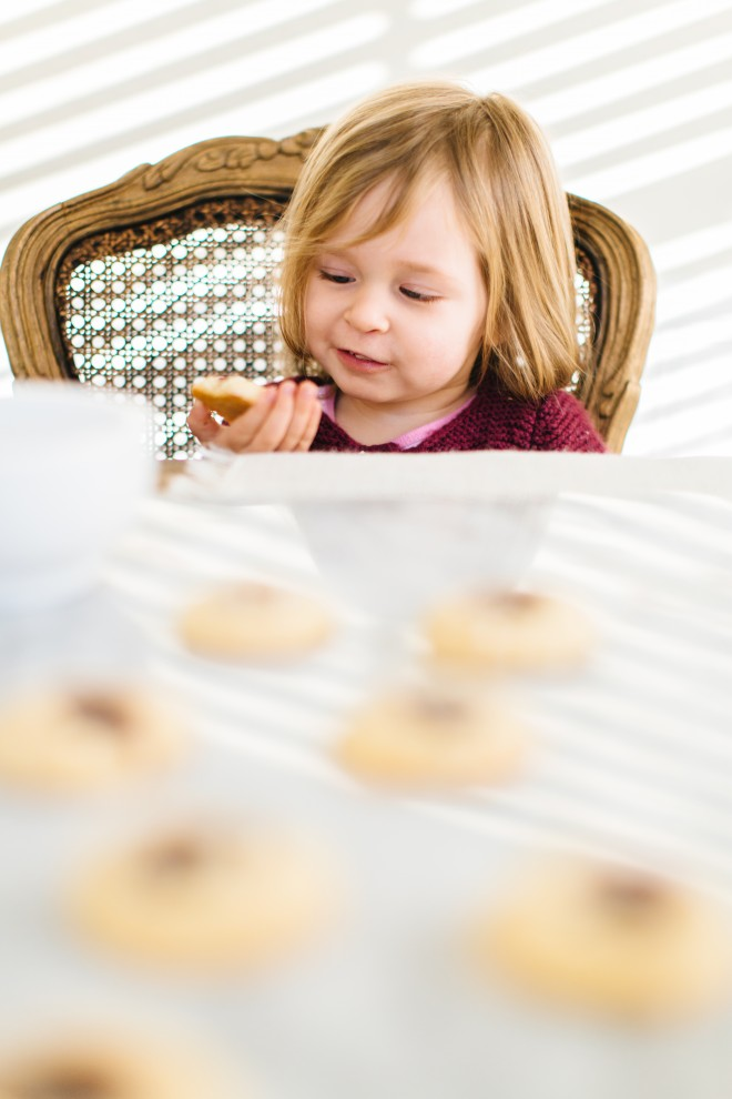 Almond-Raspberry_Cookies-6b