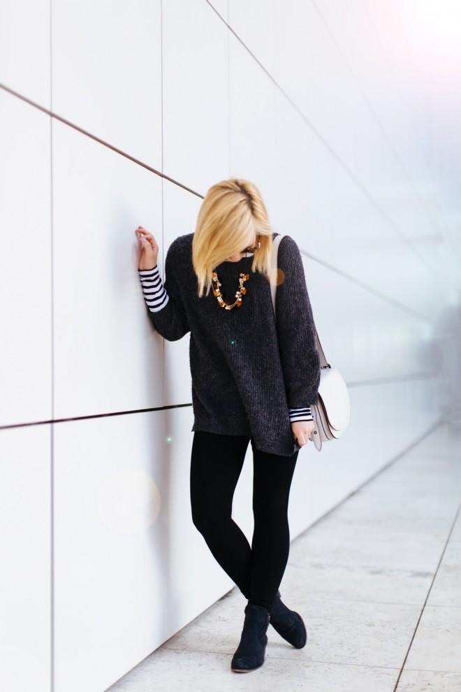 January_Style_1