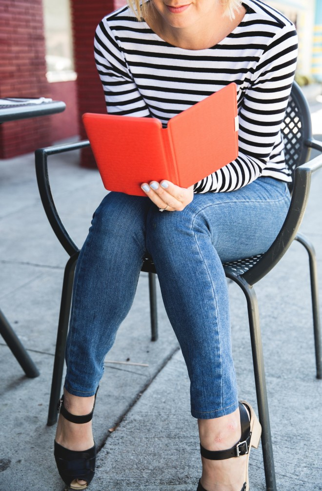 Tips-For-Reading-More-Books-Amazon-Kindle-1