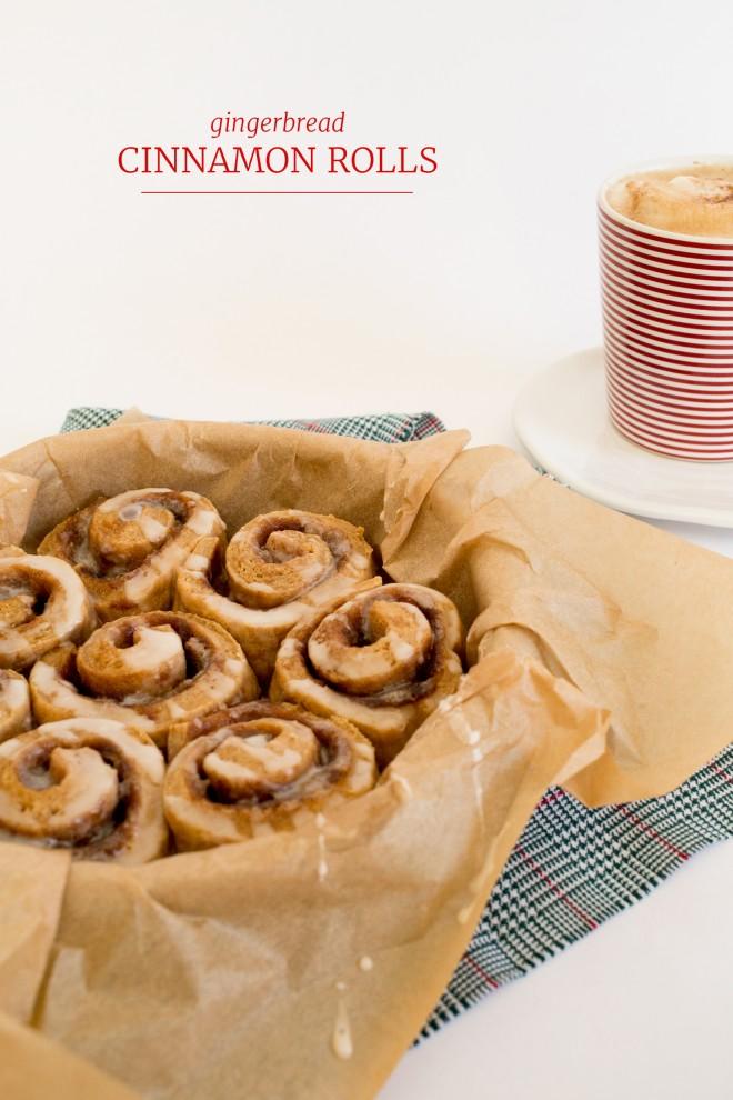 christmas-morning-ginerbread-cinnamon-roll-recipe-1