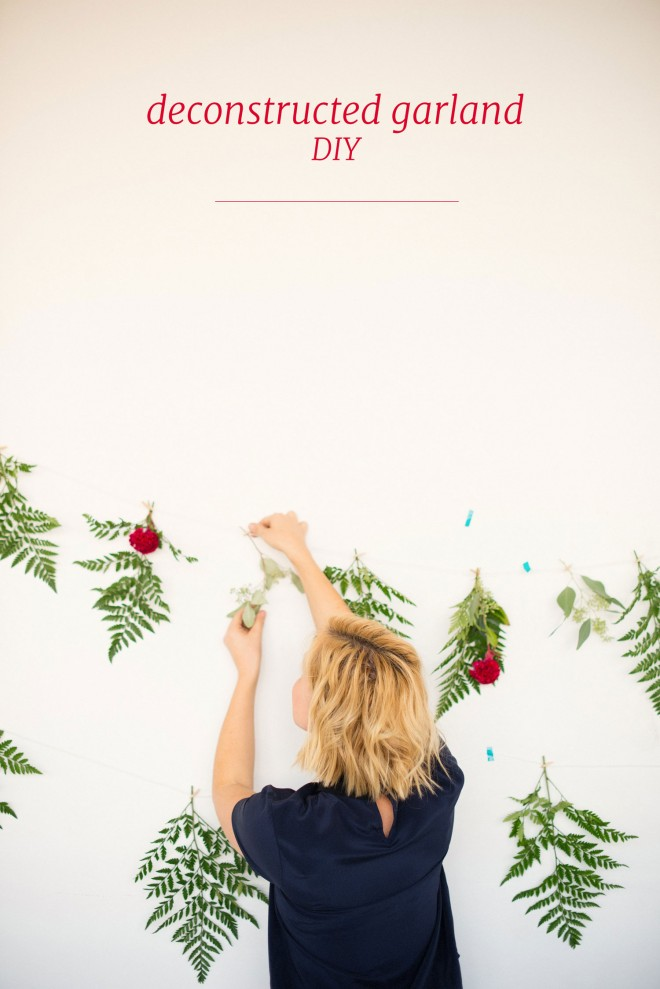 deconstructed-garland-diy-1