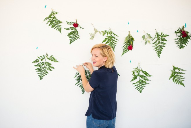deconstructed-garland-diy-4