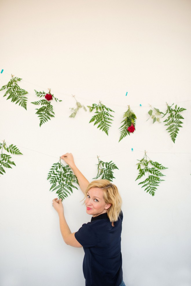 deconstructed-garland-diy-5