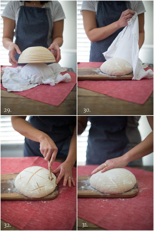 how-to-make-homemade-sourdough-11b