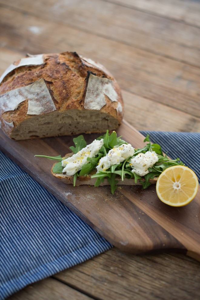 how-to-make-homemade-sourdough-16
