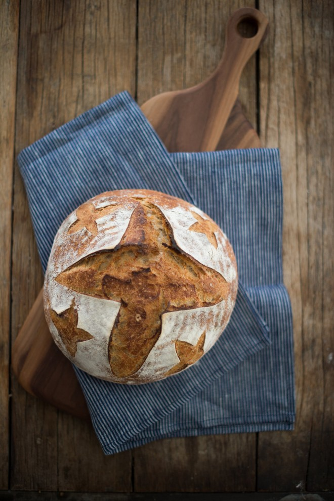 how-to-make-homemade-sourdough-2