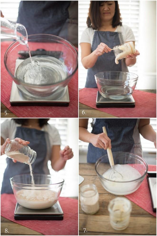 how-to-make-homemade-sourdough-5