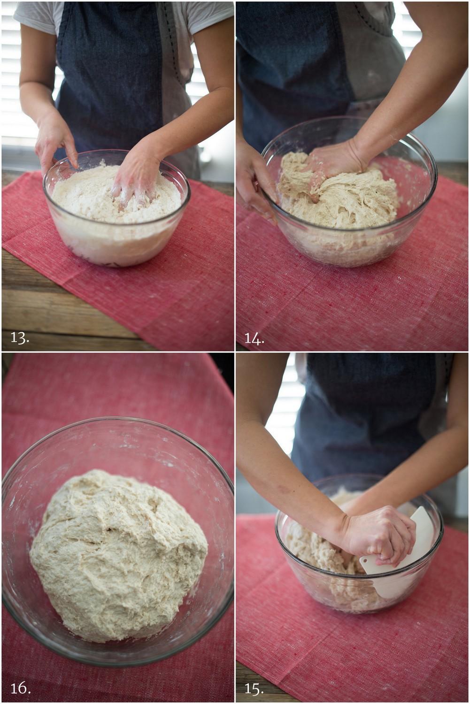 how-to-make-homemade-sourdough-7
