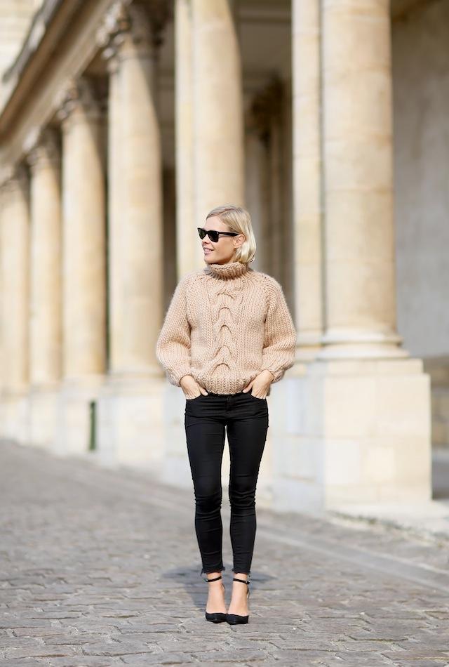 16-ways-to-wear-a-turtleneck-1