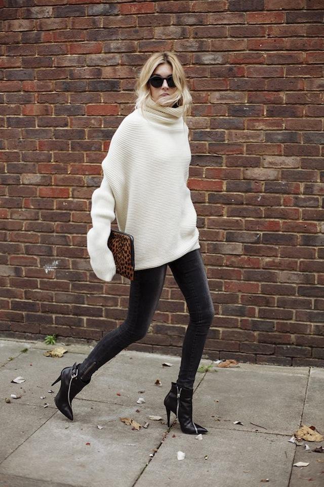 16-ways-to-wear-a-turtleneck-11