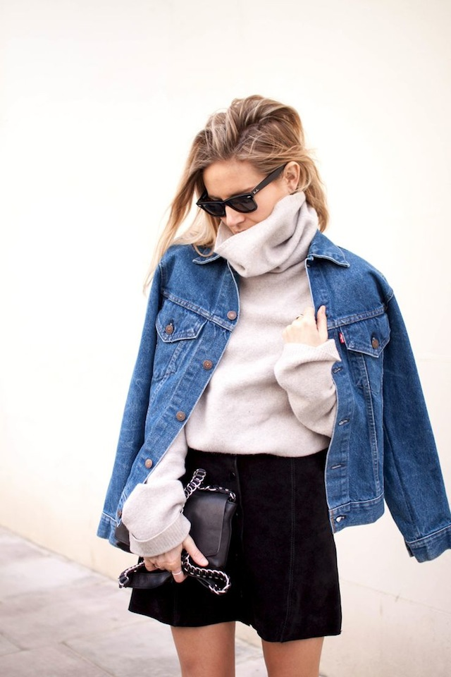 16-ways-to-wear-a-turtleneck-12