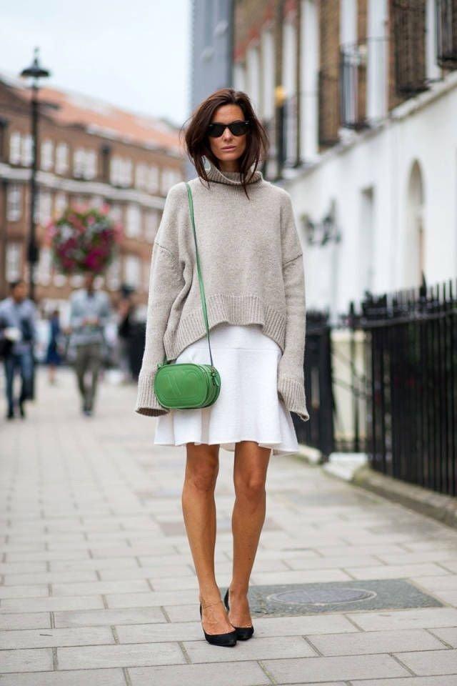 16-ways-to-wear-a-turtleneck-13