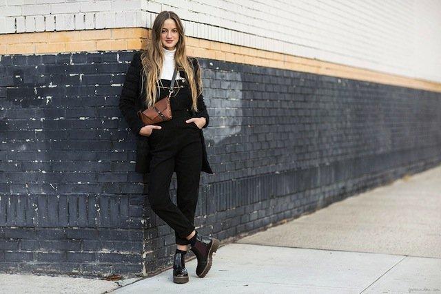 16-ways-to-wear-a-turtleneck-14