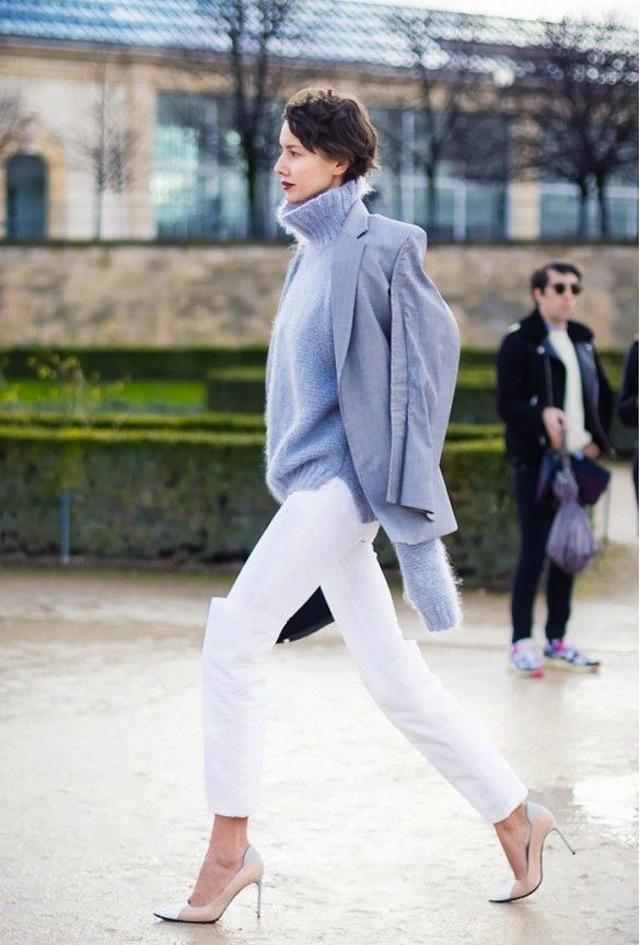 16-ways-to-wear-a-turtleneck-15