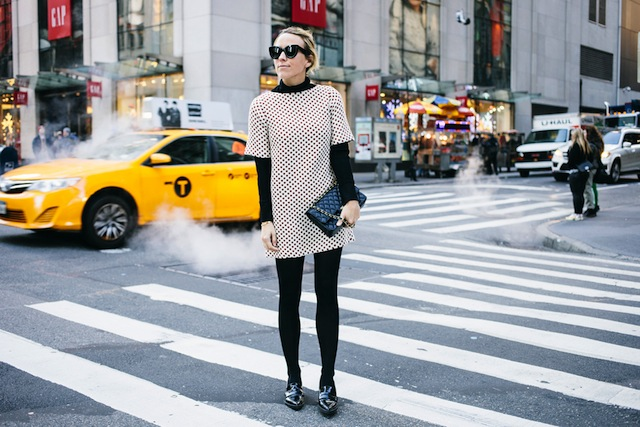 16-ways-to-wear-a-turtleneck-2