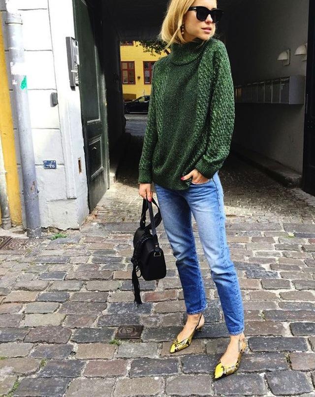 16-ways-to-wear-a-turtleneck-4