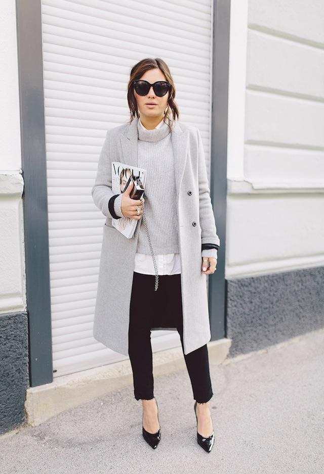 16-ways-to-wear-a-turtleneck-5
