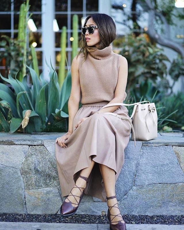 16-ways-to-wear-a-turtleneck-7