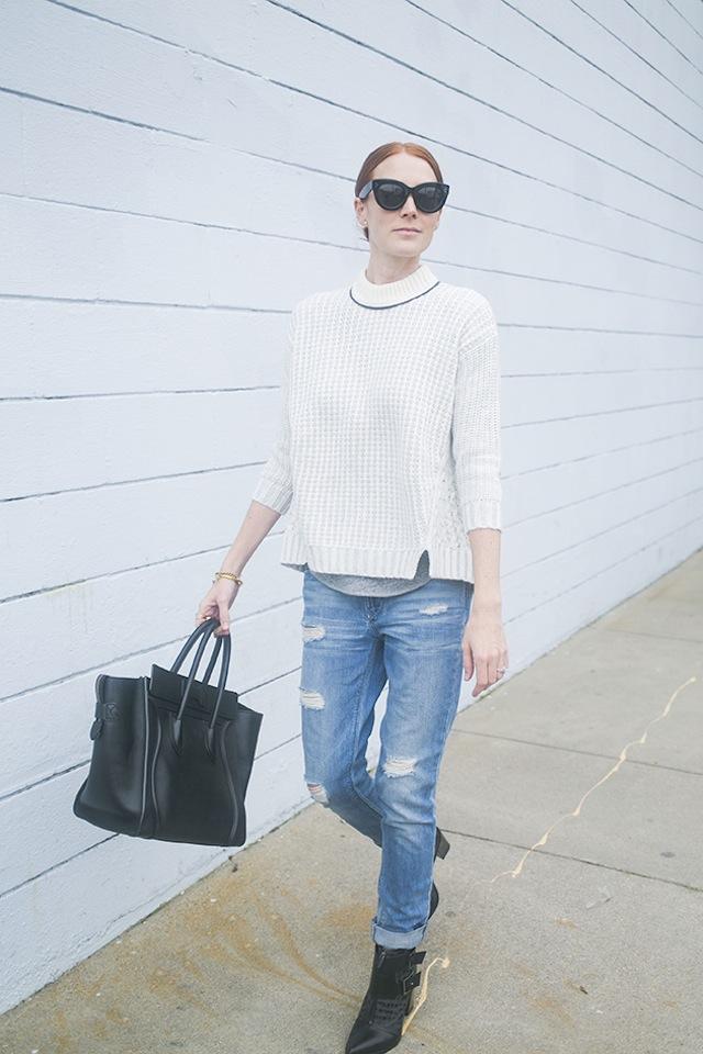 16-ways-to-wear-a-turtleneck-8