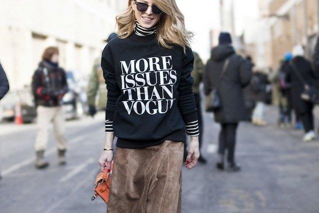 16-ways-to-wear-a-turtleneck-9