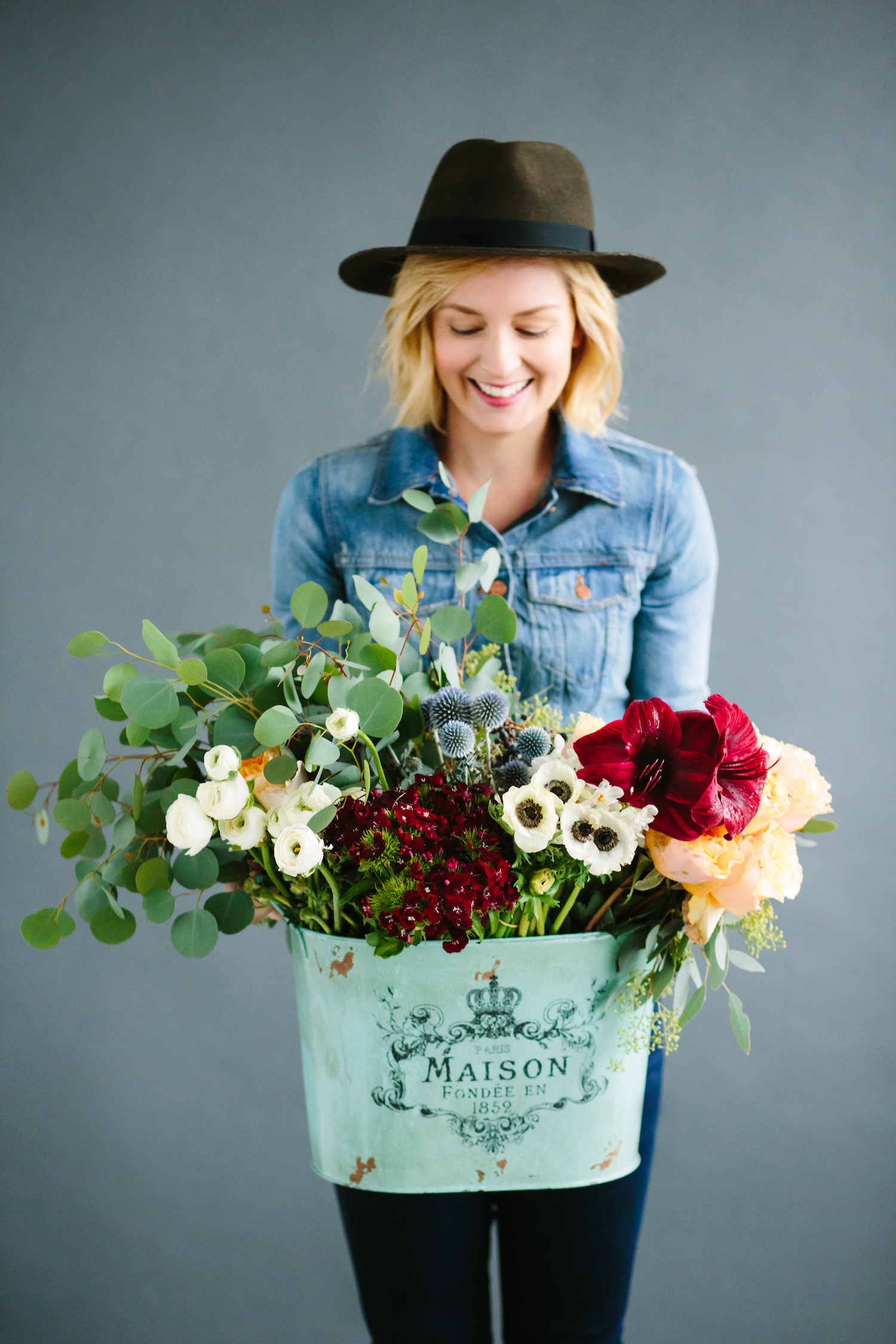 flowers-in-bloom-in-january-3