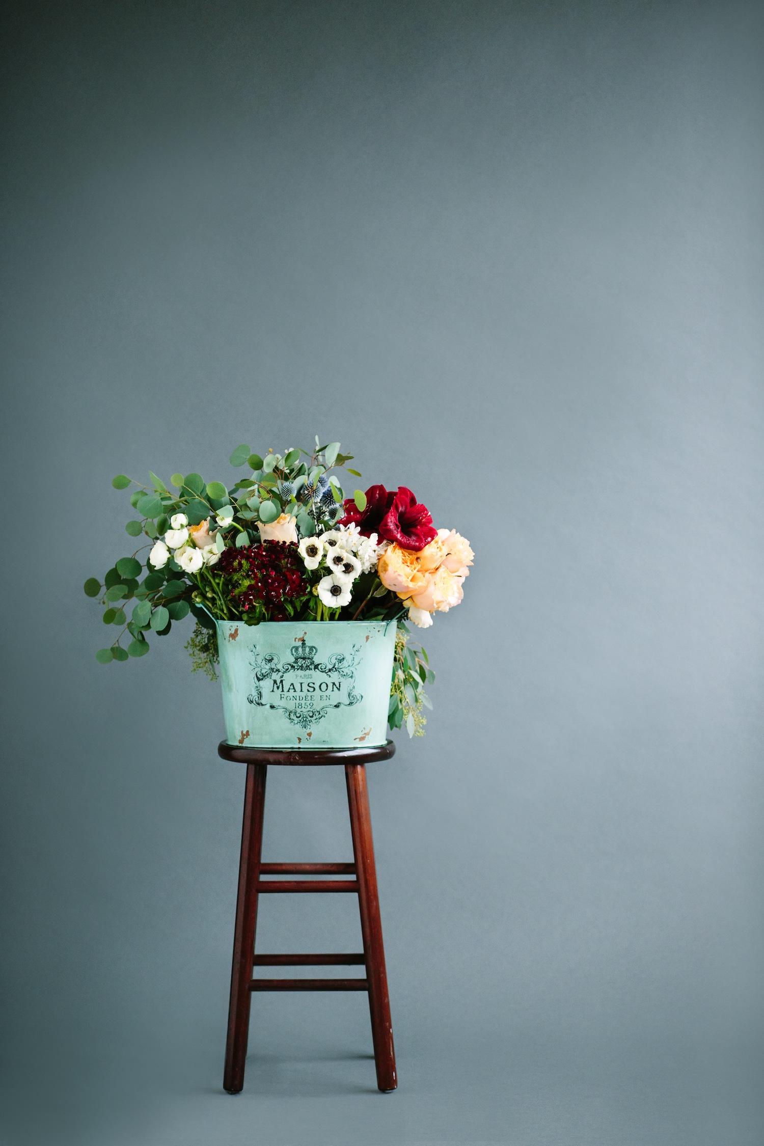 flowers-in-bloom-in-january-5
